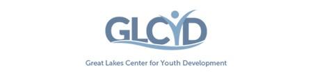GLCYDLogo